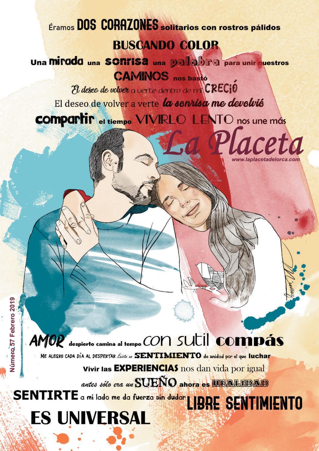 Dating Coach Madrid 873395