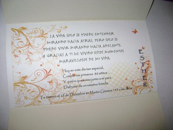 Agencias Matrimoniales Tarragona Conocer 782326