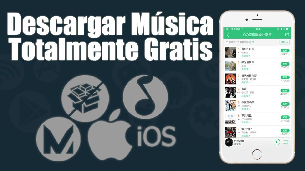 App Citas 929595