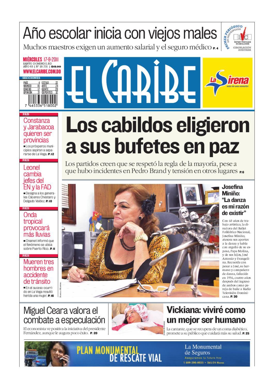 Conocer Mujeres De Jarabacoa 944036