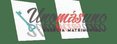 Agencias Matrimoniales 761230