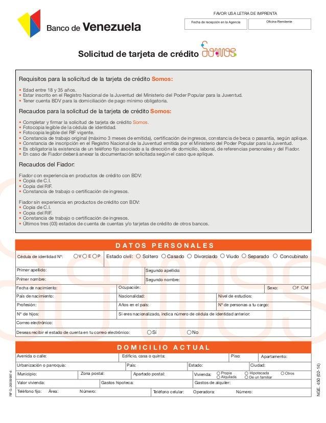 Procrear Para Solteros 922677