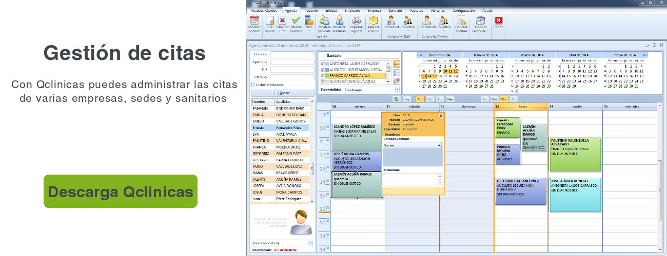 Software Gestion 189369