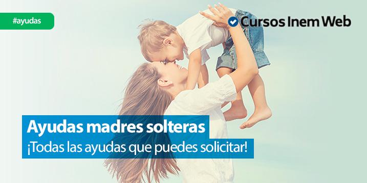 Subsidios Para Solteros Sin 799814