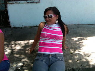Conocer Mujer 709965
