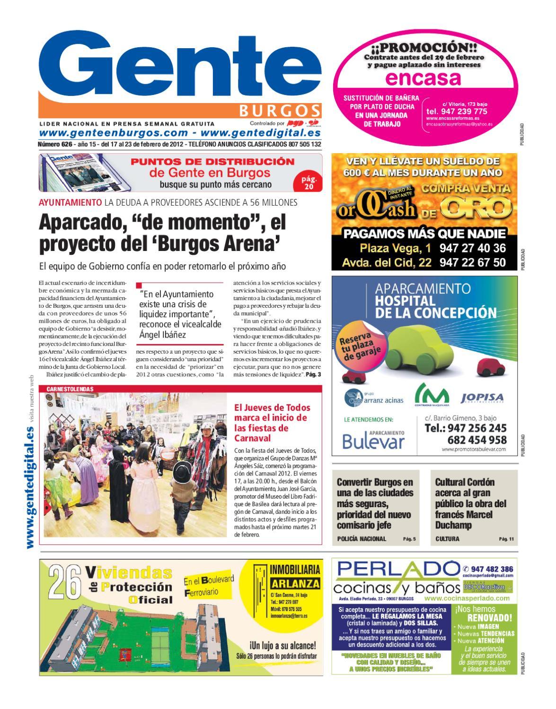 Citas Antena 3 Online 949149