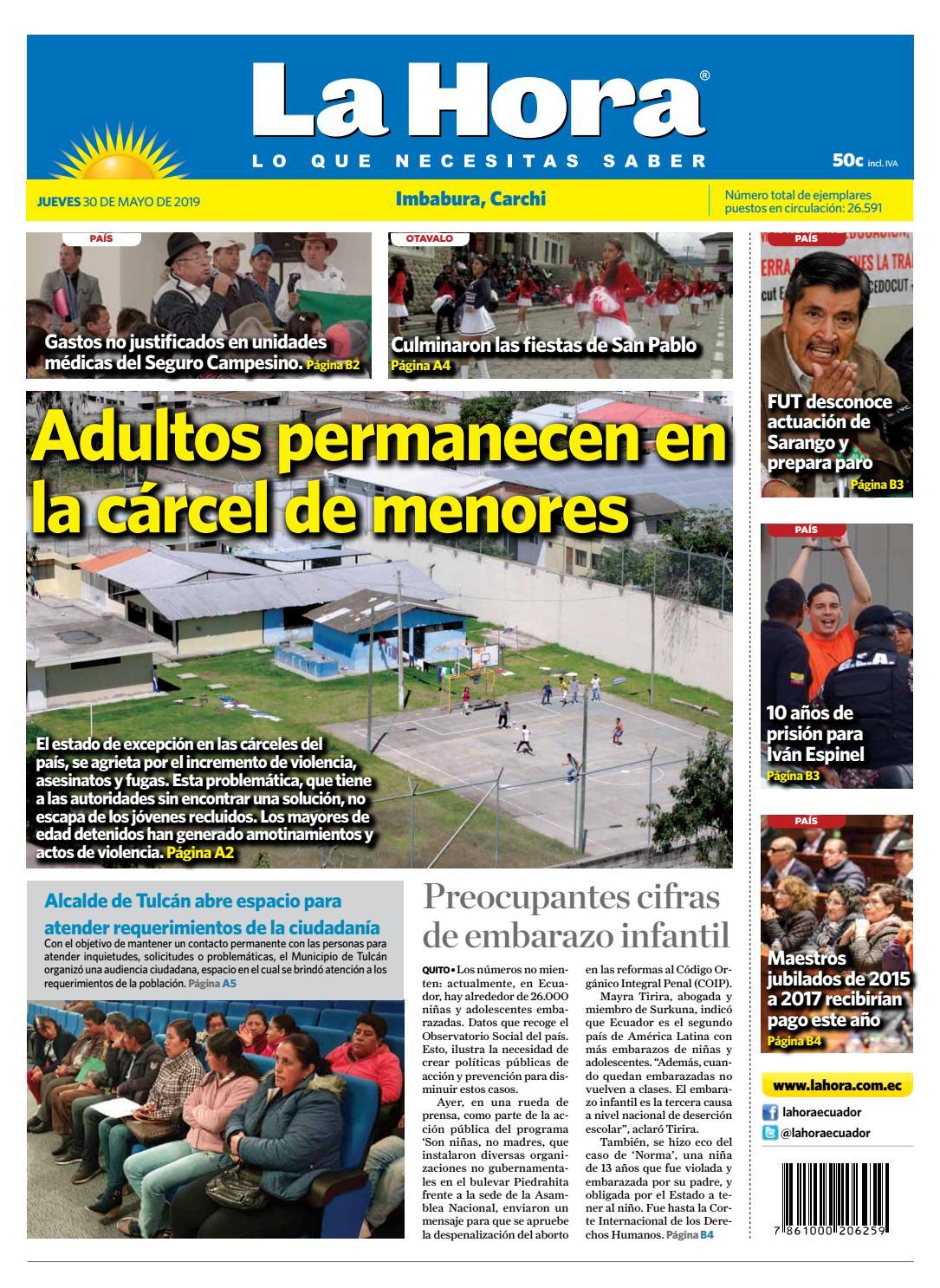 Conocer Mujeres San Sebastian 229587