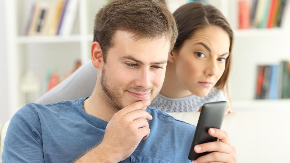 Dating Website Madrid 512168