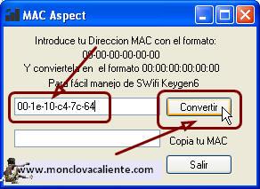Cmo Conocer 327113