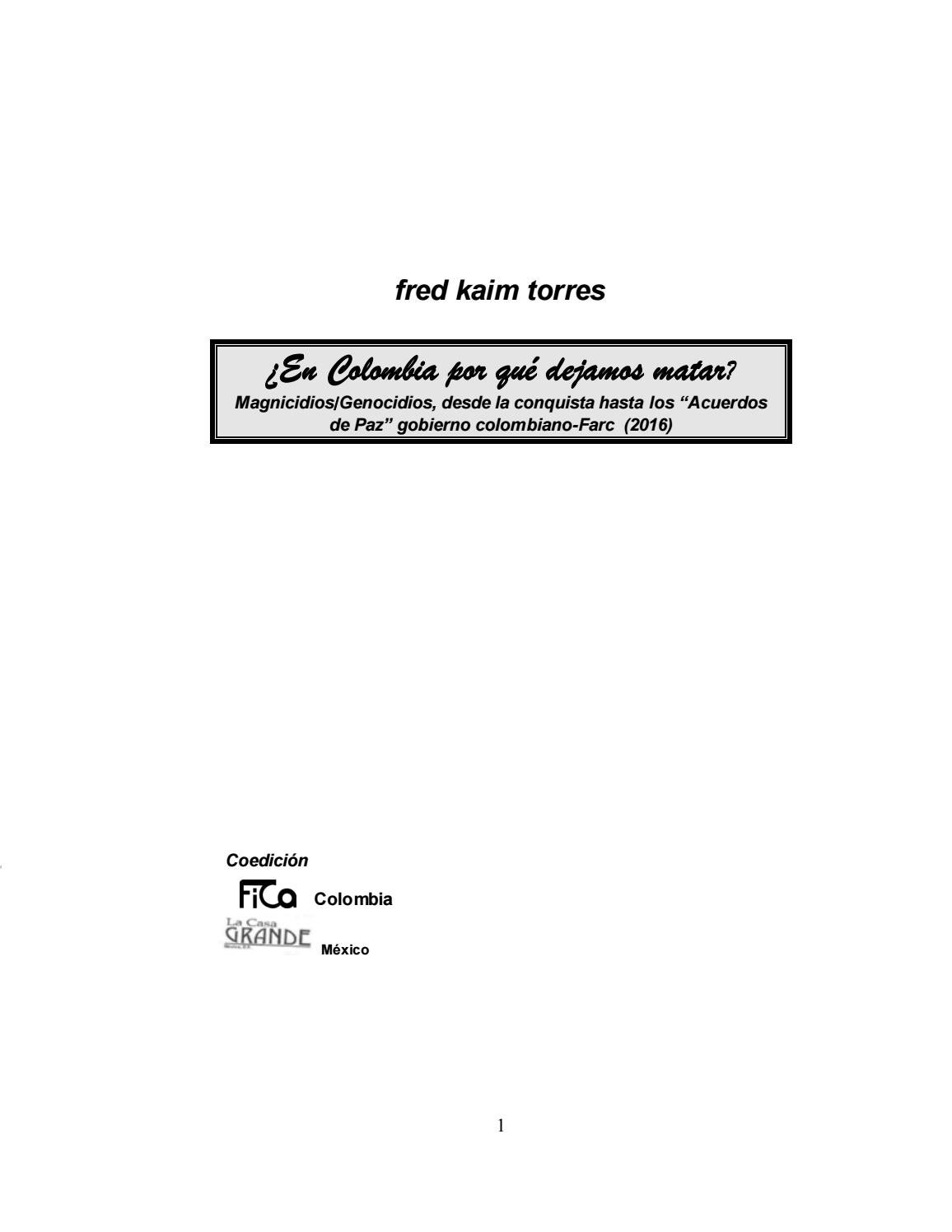 Citas En Linea Registraduria 31451