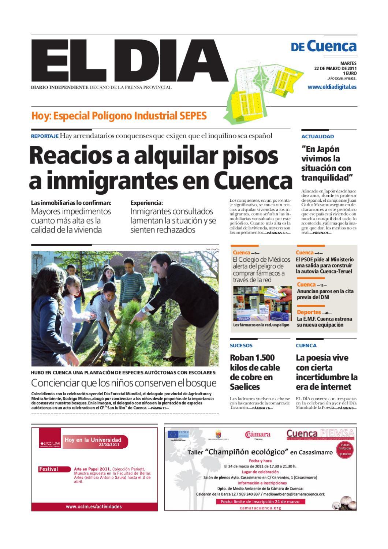 Citas Web La Pampa 635929
