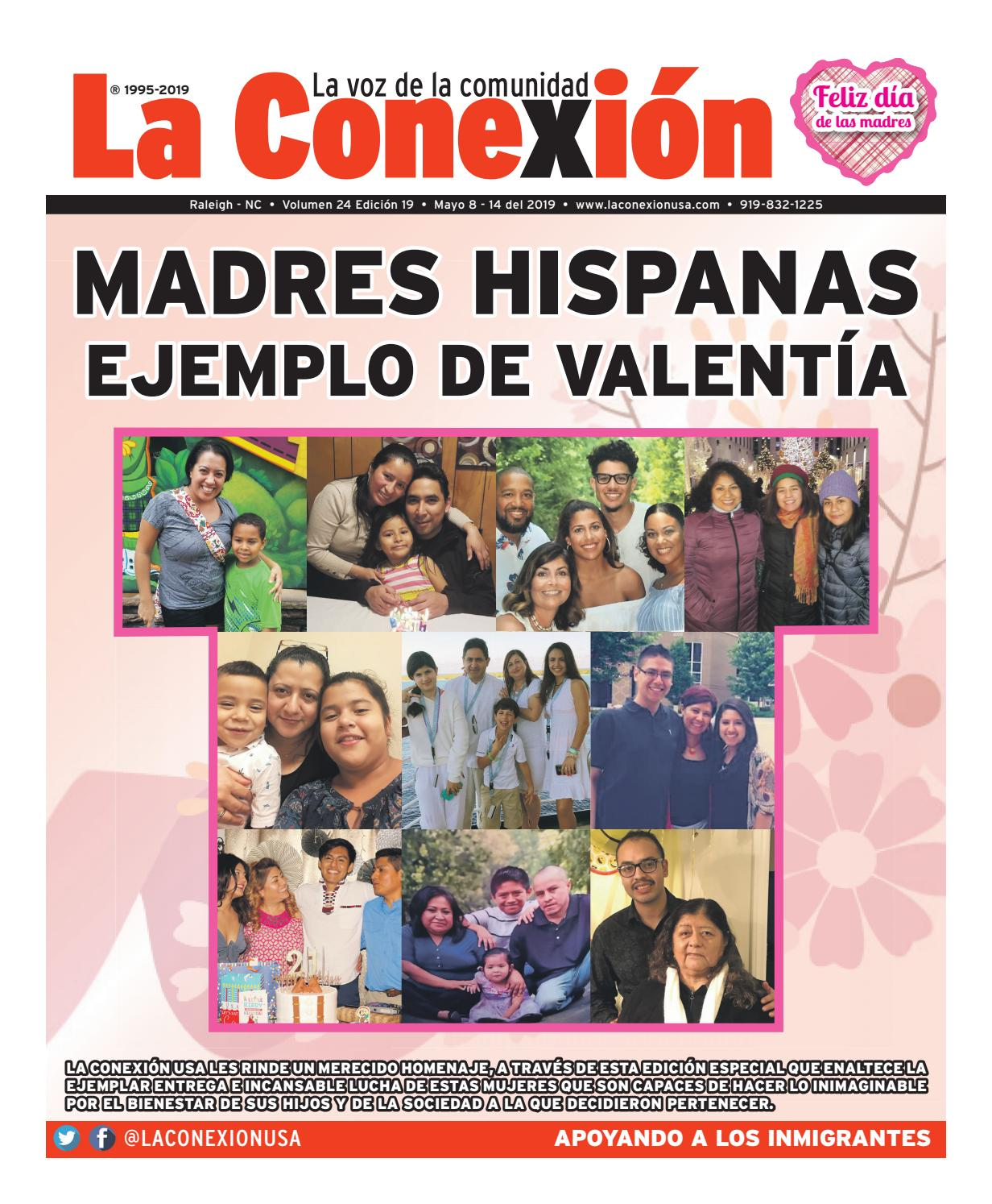 Mujeres Solteras Capital 137862