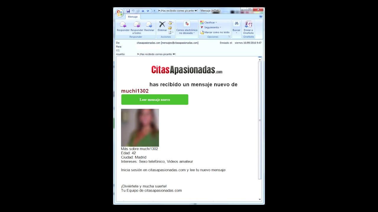 Citas Por Internet 879196