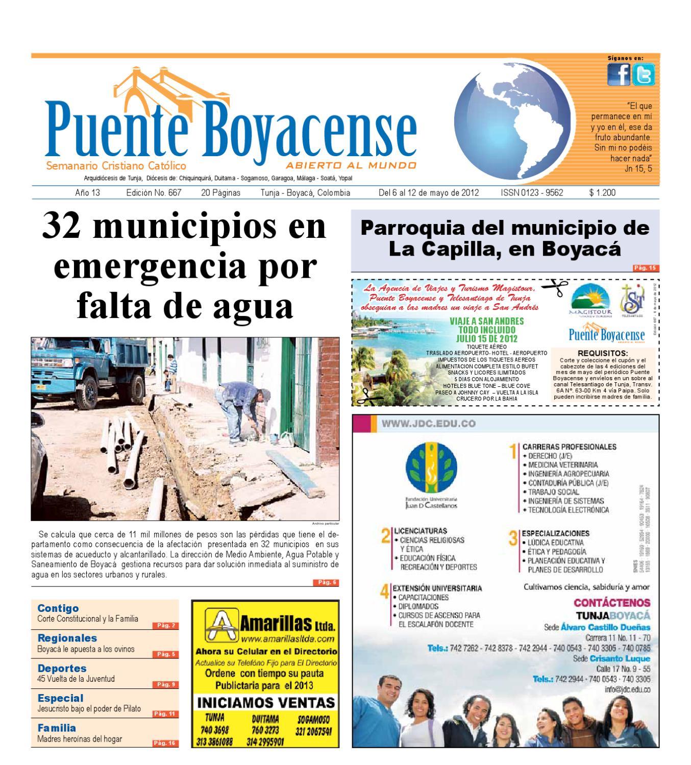 Mujeres Solteras Sogamoso Boyaca 600367