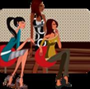 Solo Para Mujeres Solteras 506931
