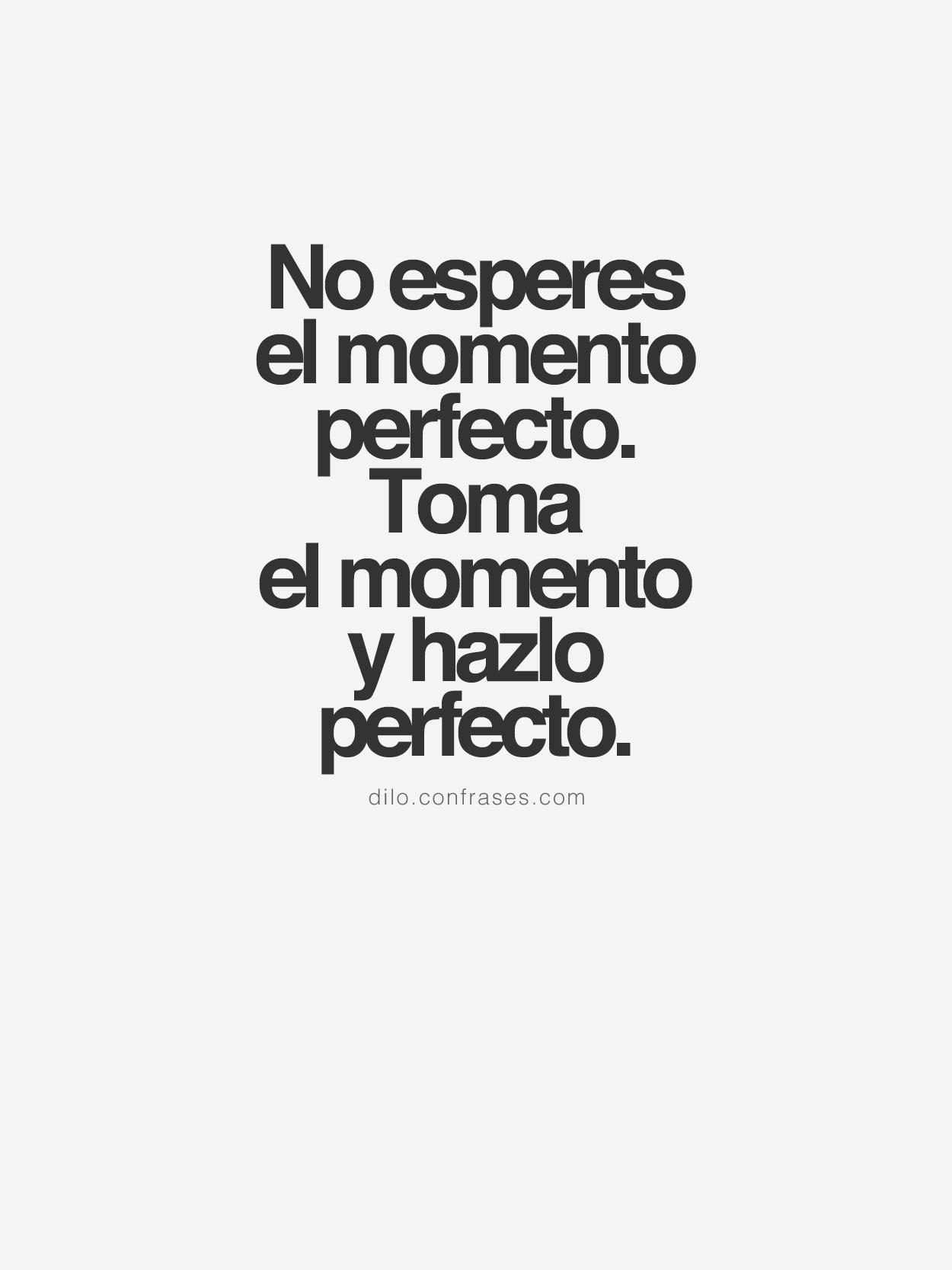 Hombre Perfecto Citas 396993
