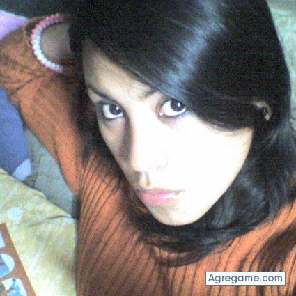 Mujeres Solteras 969511