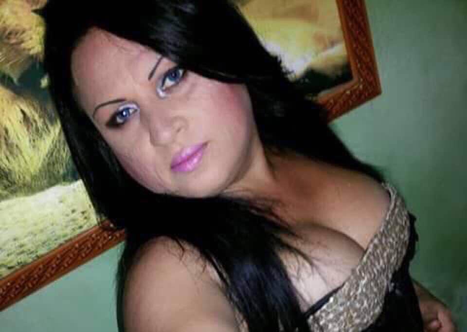 Conocer Chicas Pr 916272