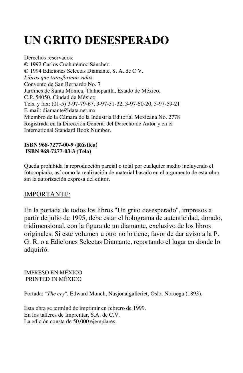 Citas En Linea 373143