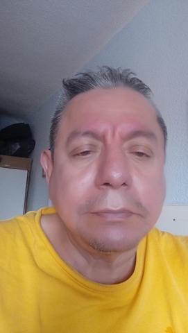 Hombres Solteros De 566115