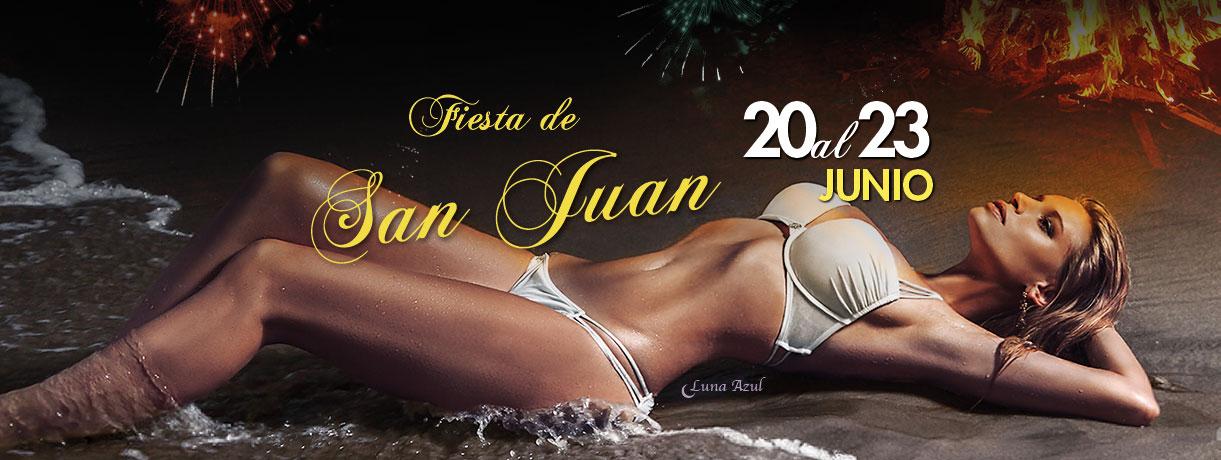 Club Para Solteros 387994