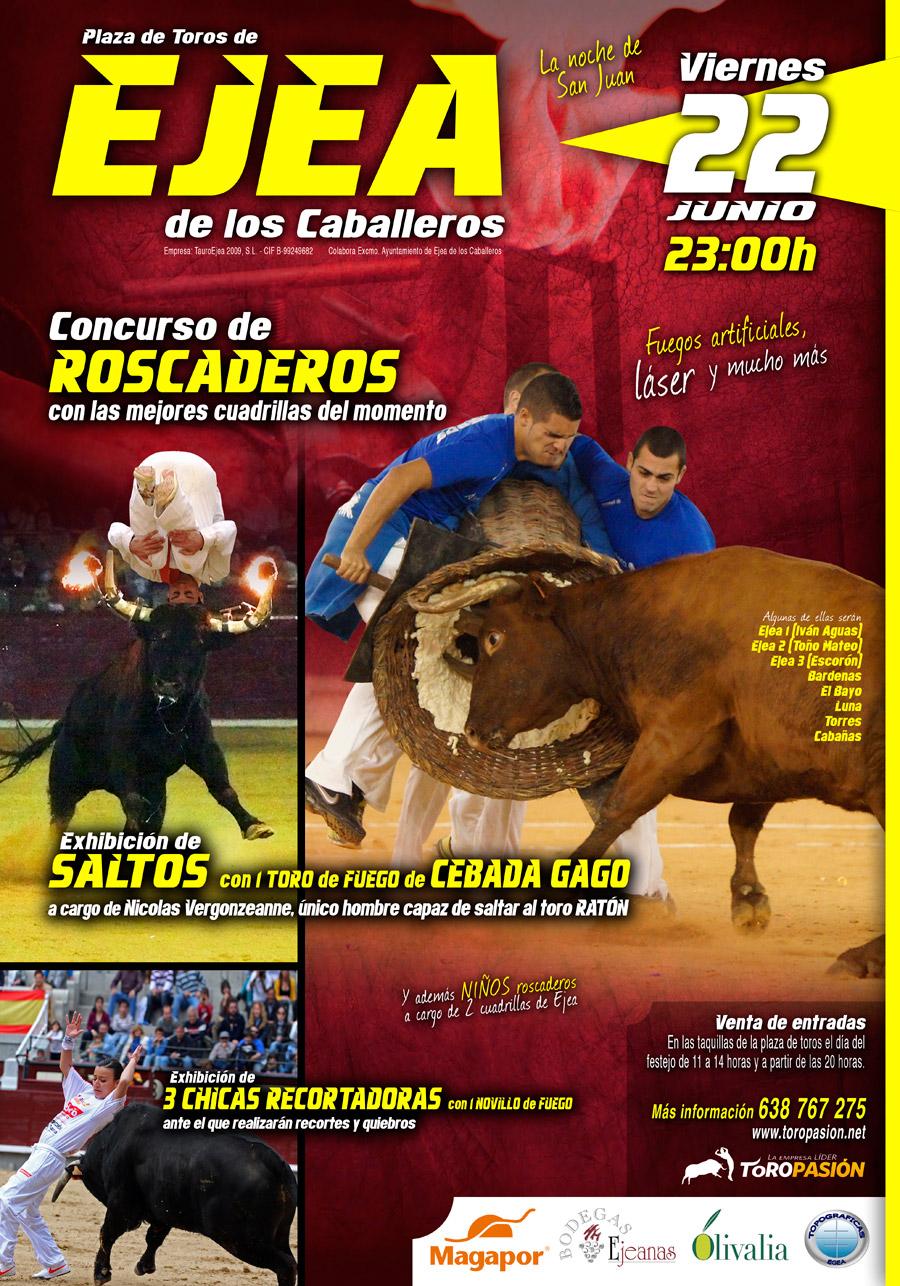 Fernando Solteros 102184
