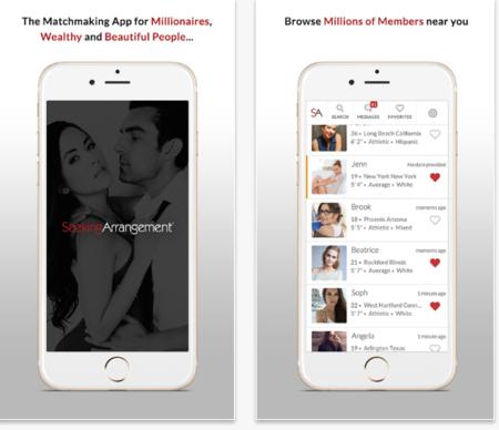App Para Conocer Gente 818000