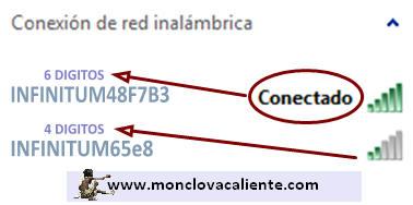 Cmo Conocer Gente 552451
