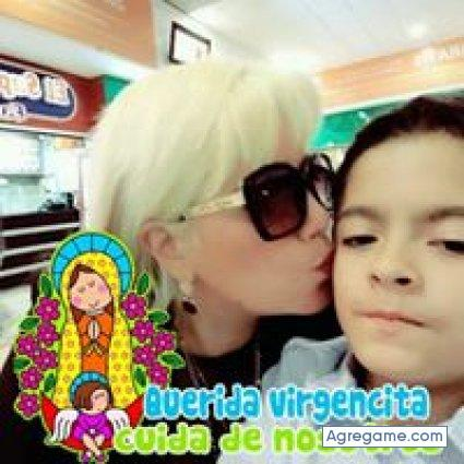 Conocer Chica Guayaquil Escucha 640682