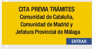 Citas Web Online Tarragona 693036