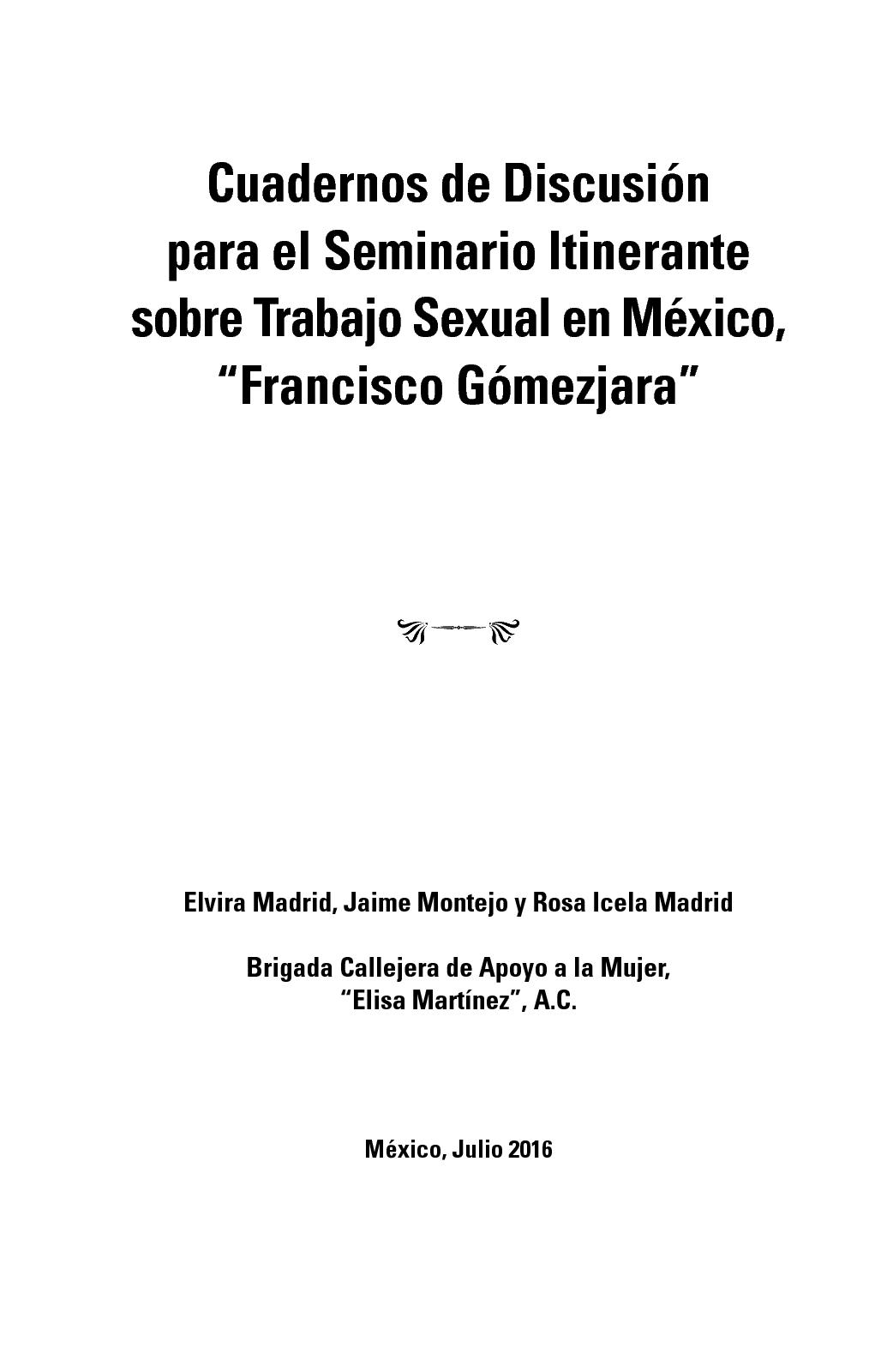 Mujeres Solteras Salamanca 102526