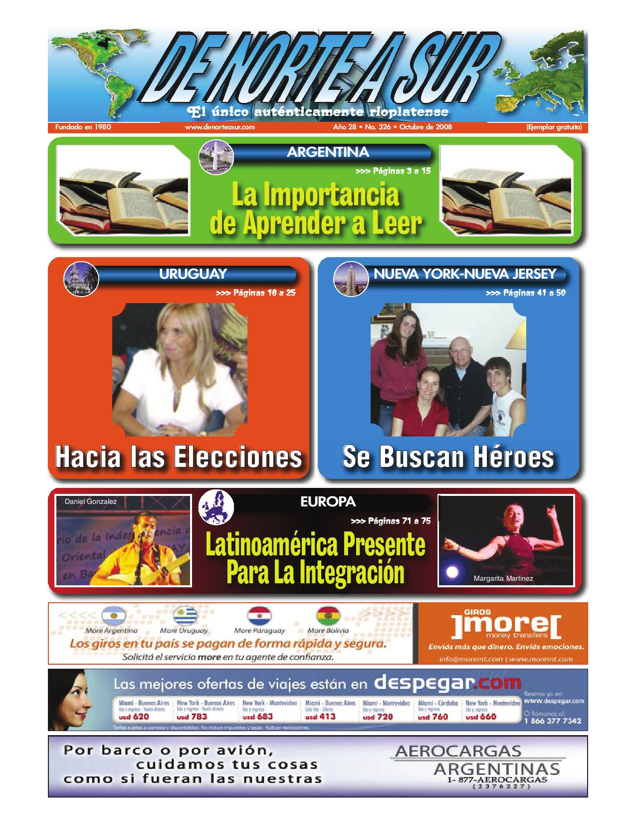 Citas Web La 575987