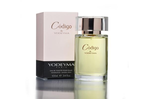 Perfume De 314195