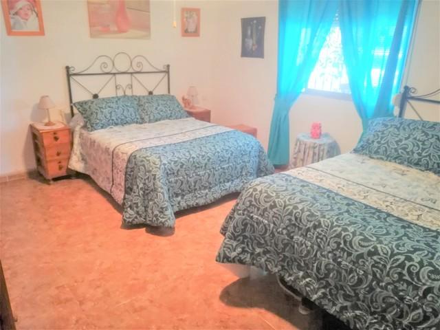Decorar Dormitorio 482814