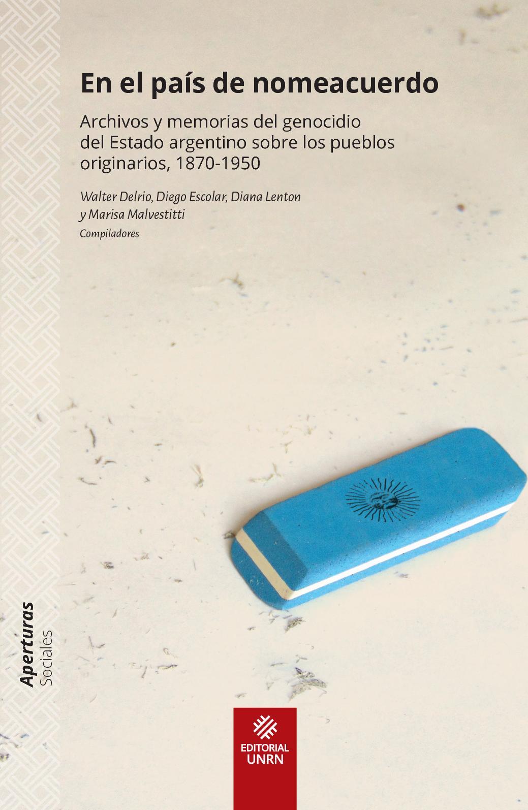 Maneras De Conocer 154761