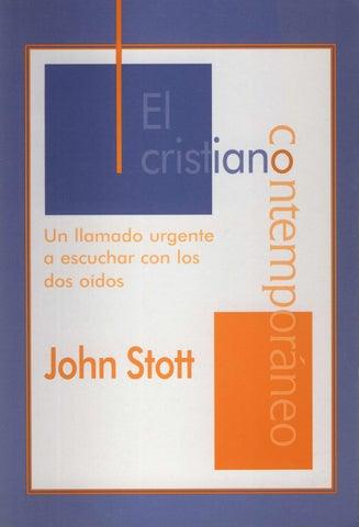 Hombres Cristianos Solteros Espero 196004
