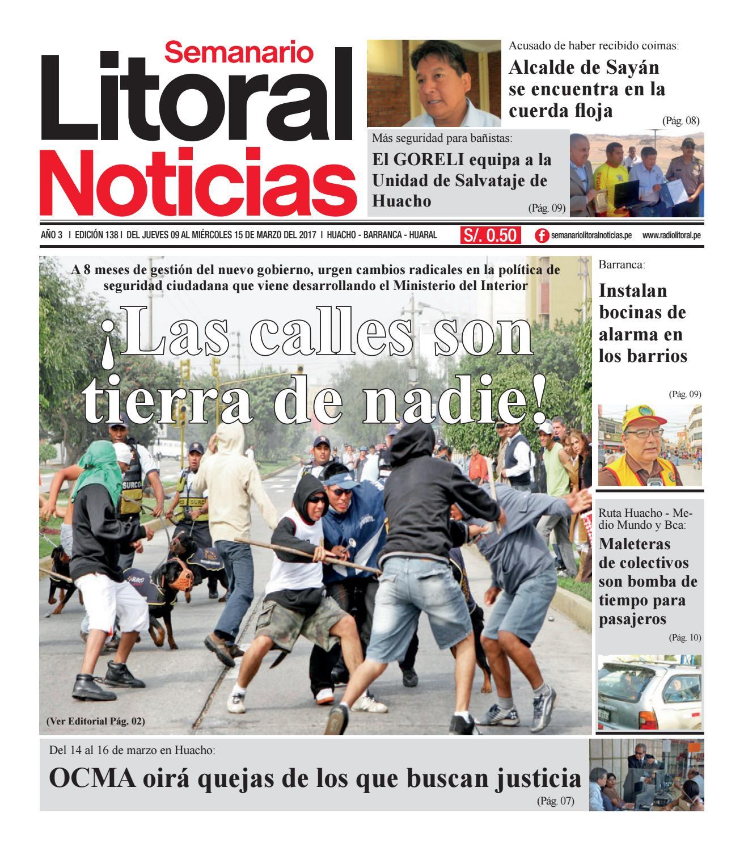Conocer Chicas De Huaral 270406
