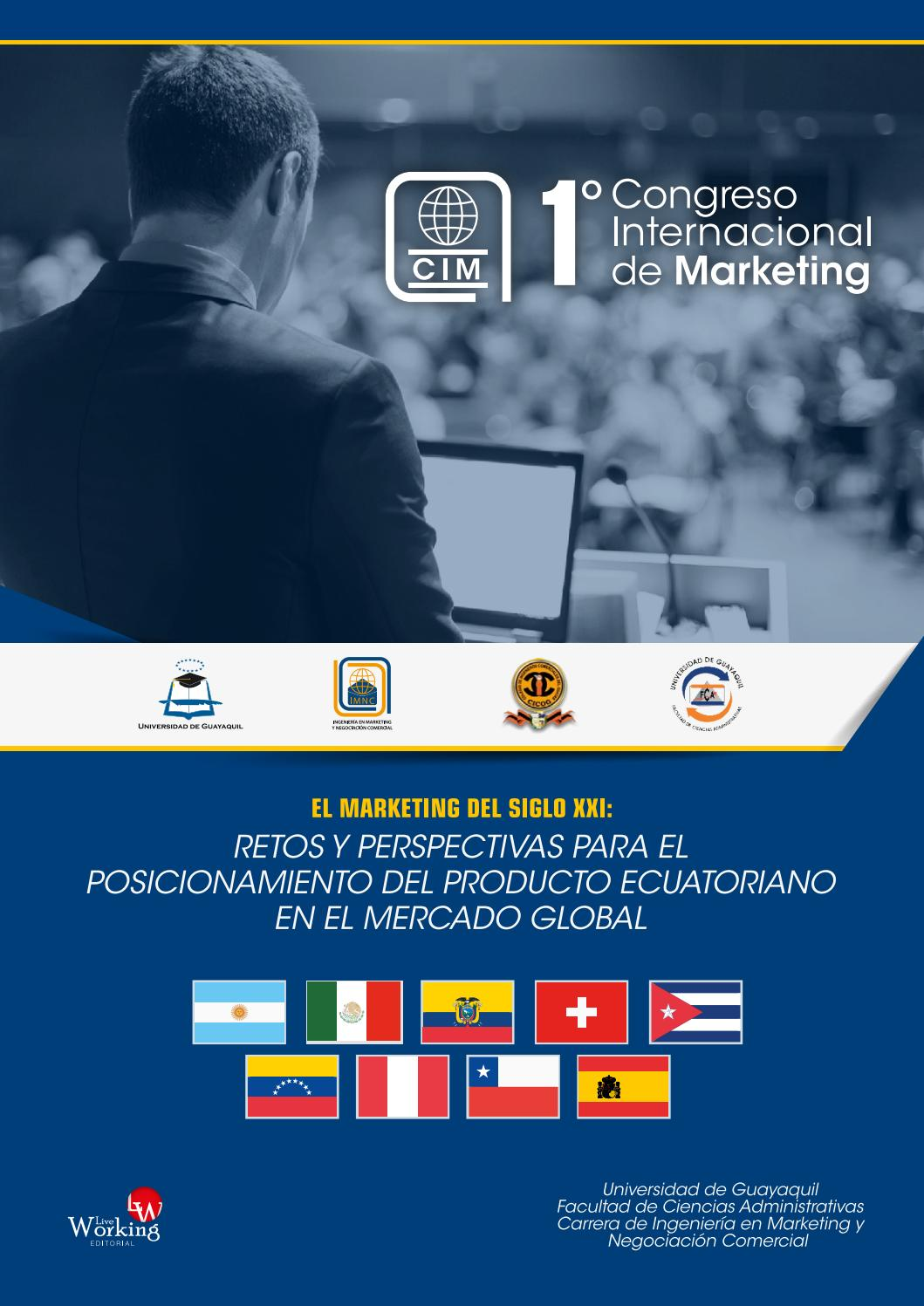 Citas Online Guayaquil 282718