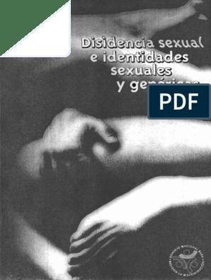 Ocu Agencias 586235