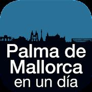 Casual Dating Mallorca Quintanar 332522