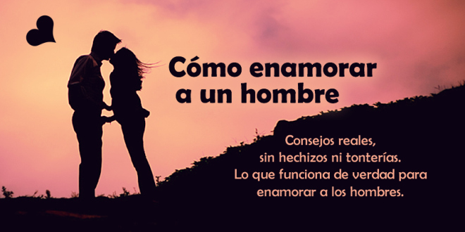 Conocer Mujeres Les 699249