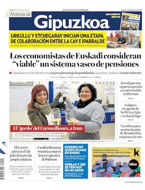 Agencias Matrimoniales En Euskadi 514899