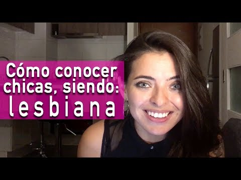 Conocer Mujeres Cuenca 57691