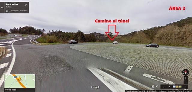 Buscar Mujeres Solteras Lleida 710565