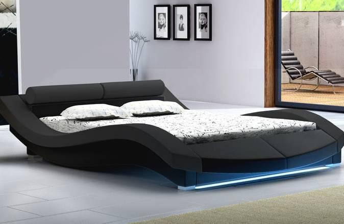 Dormitorio Hombre Soltero 333164
