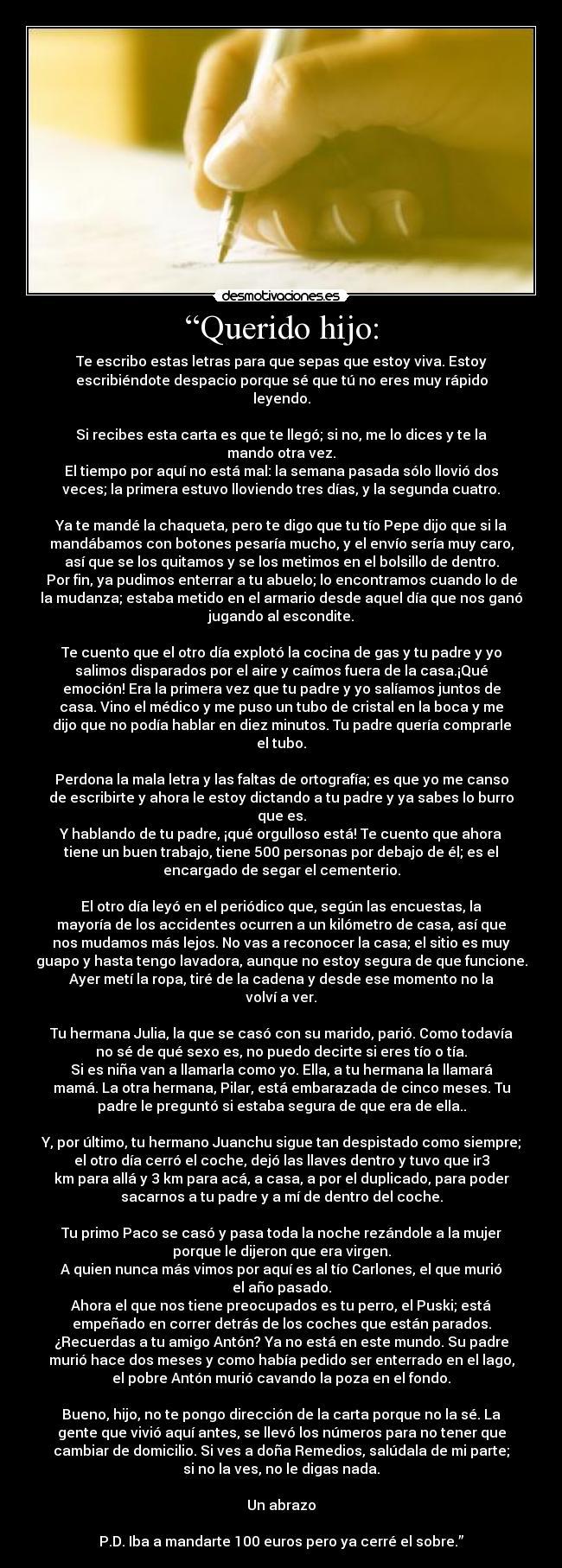 Mujeres Solteras Lago Agrio 336725