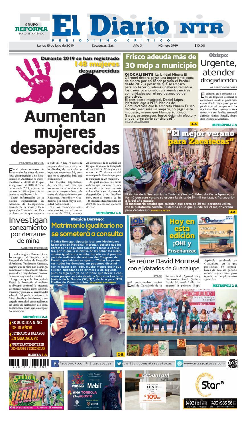Hombres Solteros De Zacatecas 706949