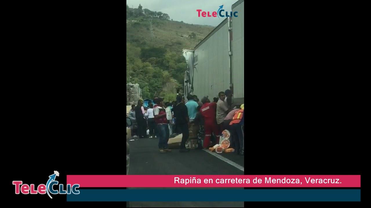 Mujeres Solteras Orizaba 517605