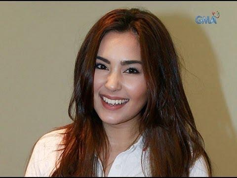 Gwen Zamora Dating Vicio 756778