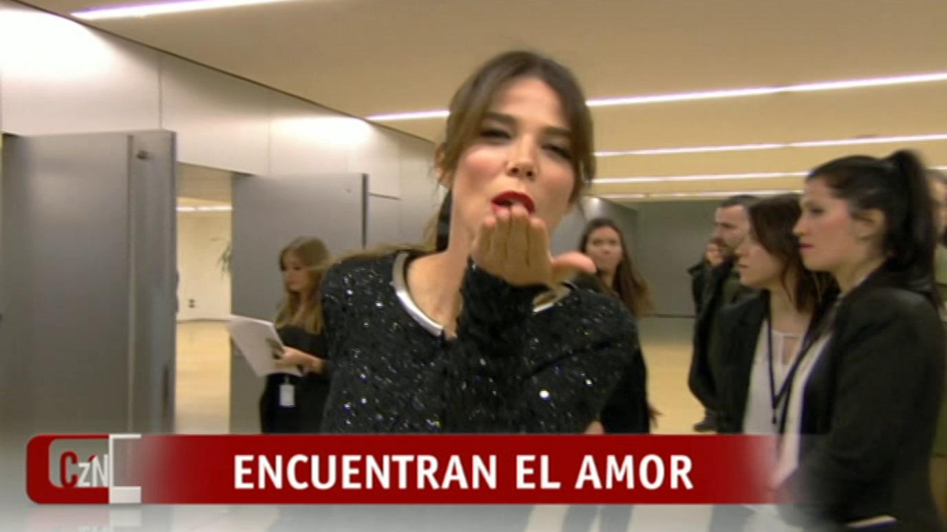Hombres Solteros Puebla 415742